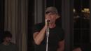 7500 OBO (Acoustic)/Tim McGraw