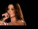 Chorando Se Foi (Llorando Se Fue) - Ao Vivo No Maracanã/Ivete Sangalo