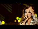 Eva / Alô Paixão / Beleza Rara - Medley - Ao Vivo No Madison Square Garden/Ivete Sangalo
