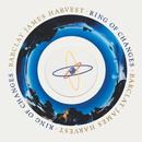 Ring Of Changes (Bonus Tracks Edition)/Barclay James Harvest