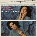 Two Sides Of Wanda/Wanda Jackson