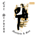 Matthew & Son/Cat Stevens