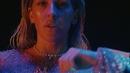 Love I'm Given/Ellie Goulding