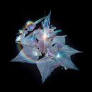 The Gate (feat. Arca)/Björk