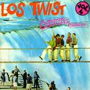 Cataratas Musicales/Los Twist