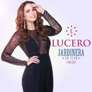 Jardinera (En Vivo / 20y20)/Lucero