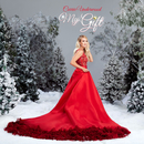 Let There Be Peace/Carrie Underwood
