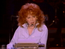 Is There Life Out There (Live From The Omaha Civic Center, 1994)/Reba McEntire