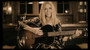 Lonely Alone (feat. Willie Nelson)/Sheryl Crow