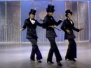 I Get A Kick Out Of You (Live On The Ed Sullivan Show, January 5, 1969)/Diana Ross & The Supremes