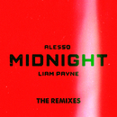 Midnight (The Remixes) (feat. Liam Payne)/Alesso