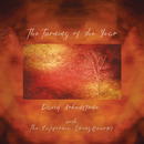The Turning Of The Year (feat. The California String Quartet)/David Arkenstone