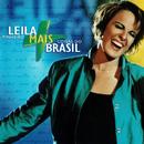 Mais Coisas Do Brasil (Ao Vivo)/Leila Pinheiro
