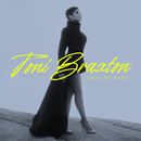 Spell My Name/Toni Braxton