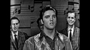 When My Blue Moon Turns To Gold Again (Live On The Ed Sullivan Show, January 6, 1957)/Elvis Presley