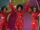 Up The Ladder To The Roof (Live On The Ed Sullivan Show, February 15, 1970)/The Supremes