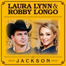 Jackson (feat. Robby Longo)/Laura Lynn