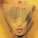 Goats Head Soup (2020)/The Rolling Stones
