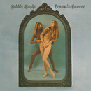 Venus In Cancer/Robbie Basho