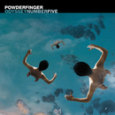 Odyssey Number Five: 20th Anniversary Edition/Powderfinger