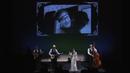 Morningtown Ride (Australian Farewell Tour 2013 (Live))/The Seekers