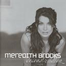 Deconstruction/Meredith Brooks