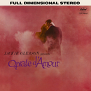 Opiate d'Amour/Jackie Gleason