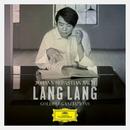 Bach: Goldberg Variations/Lang Lang