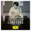 Bach: Goldberg Variations (Deluxe Edt. Studio + Live)/Lang Lang