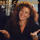 Intérprete/Beth Carvalho