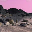 Is It True (Four Tet Remix)/Tame Impala