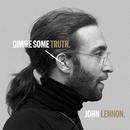 Instant Karma! (We All Shine On) (Ultimate Mix)/John Lennon