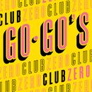 Club Zero/The Go-Go's