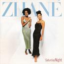 Saturday Night/Zhané