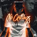 No Ceilings/Lil Wayne