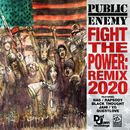 Fight The Power: Remix 2020 (feat. Nas, Rapsody, Black Thought, Jahi, YG, Questlove)/Public Enemy