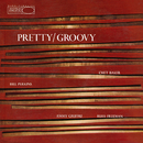 Pretty/Groovy (Expanded Edition)/Chet Baker