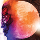 Man On The Moon: The End Of Day (Deluxe)/Kid Cudi