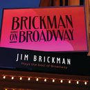 Brickman On Broadway/Jim Brickman