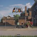 Deep Reverence (feat. Nipsey Hussle)/Big Sean