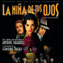 La nina de tus ojos (Original Motion Picture Soundtrack)/Antoine Duhamel
