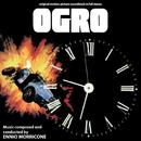 Ogro (Original Motion Picture Soundtrack)/Ennio Morricone