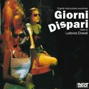 Giorni dispari (Original Motion Picture Soundtrack)/Ludovico Einaudi