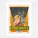 Il Bidone (Original Motion Picture Soundtrack)/Nino Rota