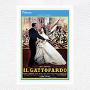 Il Gattopardo (Original Motion Picture Soundtrack)/Nino Rota