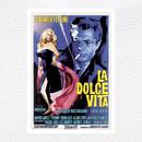 La Dolce Vita (Original Motion Picture Soundtrack)/Nino Rota