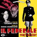 Il Federale (Original Motion Picture Soundtrack)/Ennio Morricone
