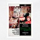 Giulietta Degli Spiriti (Original Motion Picture Soundtrack)/Nino Rota