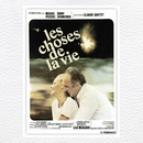 Les Choses De La Vie (Original Motion Picture Soundtrack)/Philippe Sarde