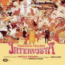 Intervista (Original Motion Picture Soundtrack)/Nicola Piovani